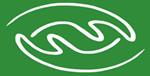 LETS Westerveld logo